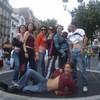 top-gliss-2006