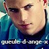 gueule-d-ange-x