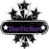 StarFiction