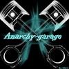 anarchy-garage