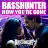 basshunter45100