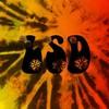 LSD-KREW