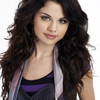 Another-Selena-Story