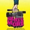 skate-more33
