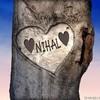 nihal-love09