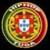 as-bitiz-dos-portugueses