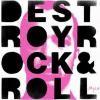 I-loove-rocknroll