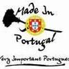 Portuguesh83-X