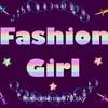 fashionkfrine976