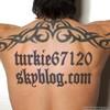 turkie67120