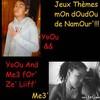 xx-NanOunette94260-xx