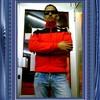 nams2004