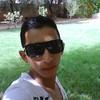 xx-didine-kech-xx