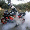 motard-fou-firieu