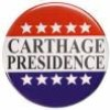 jaw-cartage-presidence