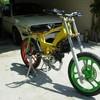 just-4-moto