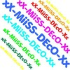 xX-MiiSS-DEcO-Xx