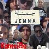 jemna097