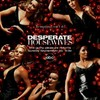 xx-lOve-desperate-xx
