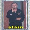 alain175