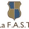 LaFast
