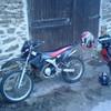 les-rider-du-15