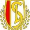 standardchampion01