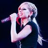 Avril-Love-Music