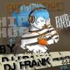 dj-frank-ccf-ff13