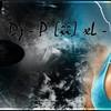 Dj-pixel62