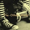 the-other-world