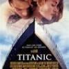 titanic1898