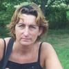 fabienne062