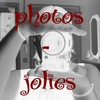 photos-jolies