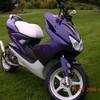 Scootadri29