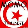 momodlaric42150
