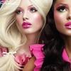 Barbie-bxl