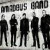 Fan-amadeus-band-site