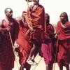 AFRICA014