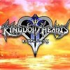 kingdom-heart-II