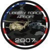 airsoft-2710