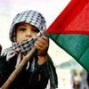 soutenir-la-palestine