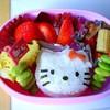 x3-lovely-kitty-x3