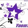 yoom14