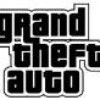 Total-GTA