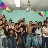 anniversaire-adlos-57