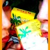 x-chery-n3tte