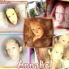 AnnabeL-71