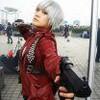 devilmaycry-cosplay