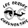 Les-Orques-Chaumontais